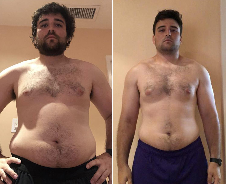Alex - day1 to day30